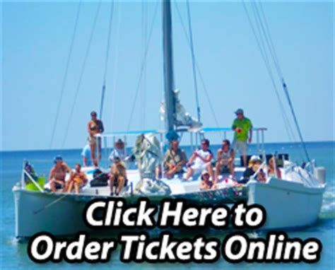 dinner cruise south padre island snorkeling sunset - South Padre Island Catamaran Dinner Cruise