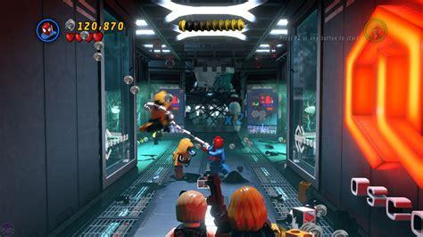 download game android lego mod lego 174 marvel super heroes v1 11 1 android apk hack mod