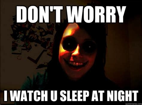 funniest scary meme   images    time