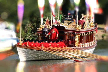boat trip terms and conditions french brothers boat trips magna carta pageant private