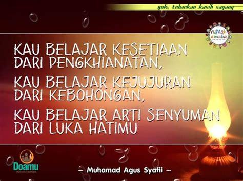 pin  motivasi islami
