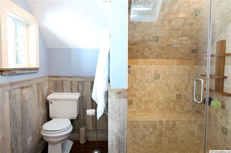 Bathroom Crashers Application by Bath Crashers Coastal Cottage In The City Tjb Remodeling