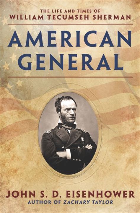 biography eisenhower book 24 best images about books on the american civil war on