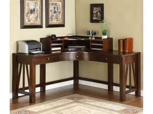 office furniture with hutch home office desk with hutch