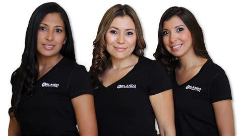 hair transplant orlando hair restoration orlando best hair transplant technicians orlando fl