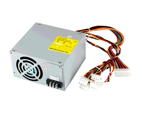Power Supply Playstation 2 Ps2 Tipe 9000x ace 828c rs alimentation et convertisseur industriels type ps 2 version atx ipo technologie