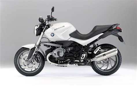 Bmw Motorrad 1200 R by Bmw R 1200 R Motorcycle Hd Wallpapers Hd Wallpapers