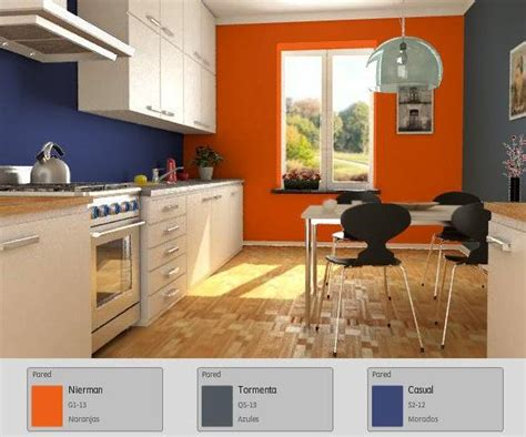 muestras de pinturas para interiores gama de colores comex para salas great te proponemos