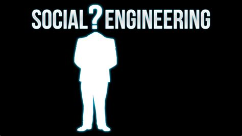 Social Engineering new cybersecurity book highlights growing threat of social