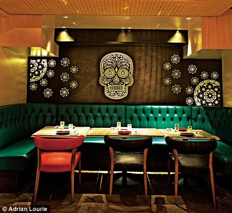 Deli Decorations by Tom Bowles The The Bad And The Pricey