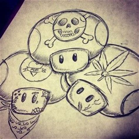 bad boy tattoo designs instagram photo by andrewturnerink some bad boy