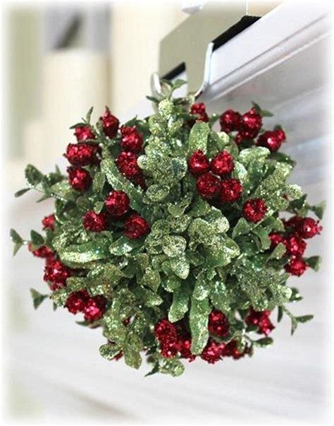 what is mistletoe how can i find it quora