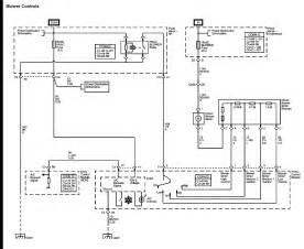 2011 chevy traverse radio wire diagram autos post