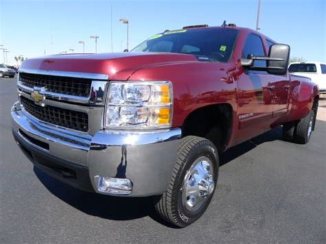 auto body repair training 2008 chevrolet silverado 3500 security system purchase used 2008 chevrolet 3500 hd chevy crew cab dually lt 4x4 used diesel truck low miles