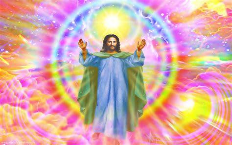 Imagenes Originales De Jesus | imagenes de jesus bonitas con brillo banco de im 225 genes