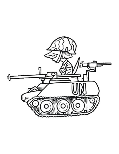Tank Coloring Pages Az Coloring Pages Tanks Coloring Pages 5