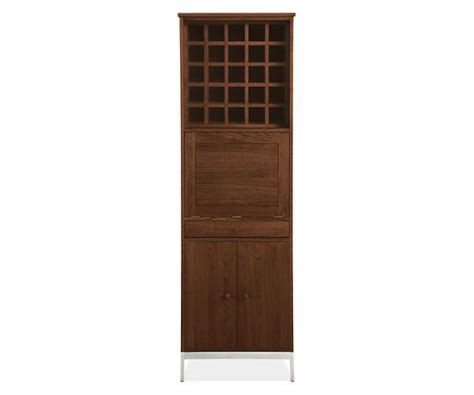 Room And Board Bar Cabinet Pin By Linder On For The Home Pinterest