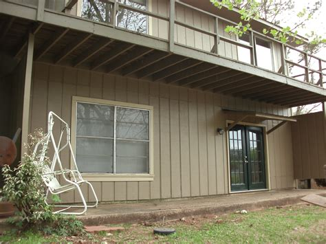 natchitoches homes for sale property search in natchitoches