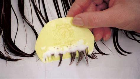 treating lice naturally with tea tree melaleuca