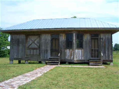Office Depot Fayetteville Ar by Office Depot Fayetteville Ar Fayetteville Education Expo