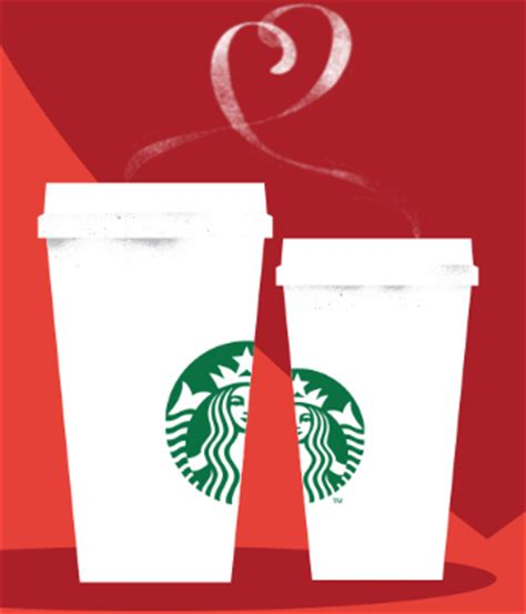s day secret menu starbucks starbucks s day 28 images gift ideas from teavana and