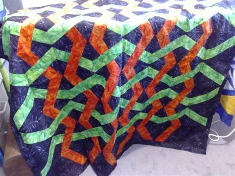 zig zag braid pattern for sew in 64 best x block quilts images on pinterest block quilt