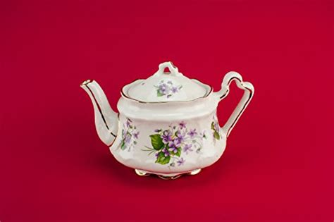 Teapot Ls For Sale by New Used Arthur Wood Teapot For Sale 3 Ads In Us