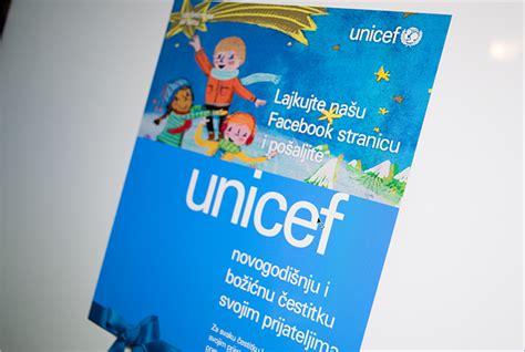Where Can I Buy Unicef Cards - unicef logo keywordsfind