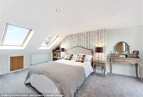 cost of loft conversion with bathroom loft conversions and bathrooms most likely home projects