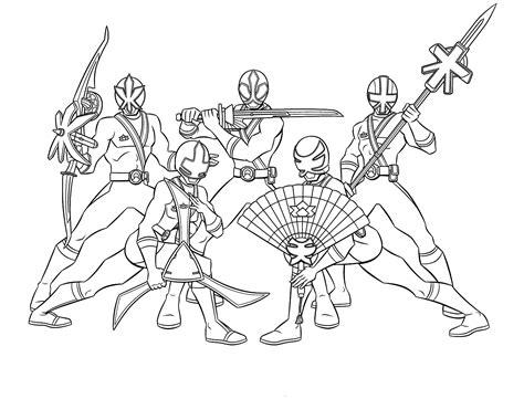coloring book pages power rangers power rangers coloring pages free large images