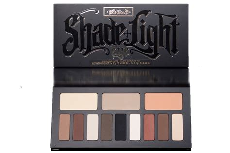 kat von d shade light contour palette house of beauty
