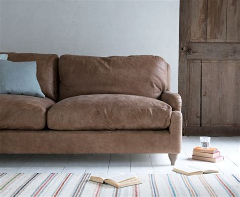 squishy couch 1000 ideas about leather sofa bed on pinterest sofa