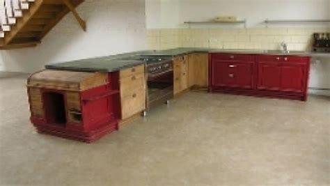 pavimento in argilla pavimenti in argilla cruda