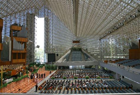 dante gebel nuevo pastor de la catedral de cristal noticias cristianas fracaso de la catedral de cristal