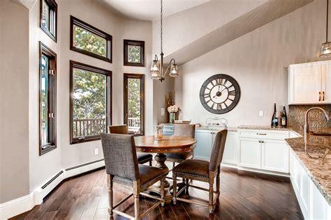 beautiful rdk home design ltd pictures decorating design