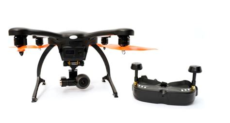 Ehang Ghostdrone 20 4k Ehang Set Vr For Android Hita the best black friday deals on drones geoawesomeness