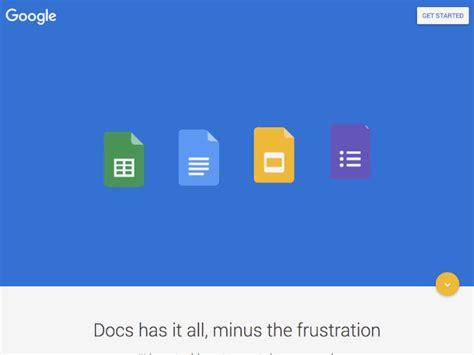 google images up dos3 google docs for work uplabs