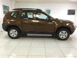 Used Renault Duster Used Renault Duster 1 6 Dynamique For Sale In Kwazulu