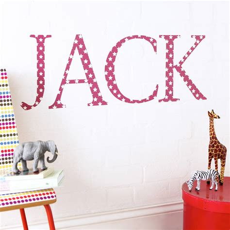 kidscapes wall stickers wall stickers by kidscapes