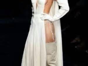 robe de mariã e moche concours robe moche du jeudi par la mariee en colere
