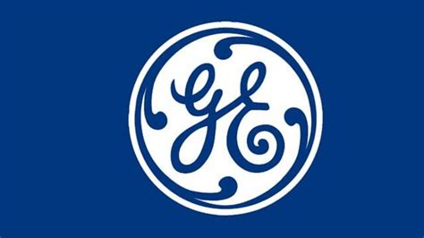 general electric baker hughes the next catalyst for general electric