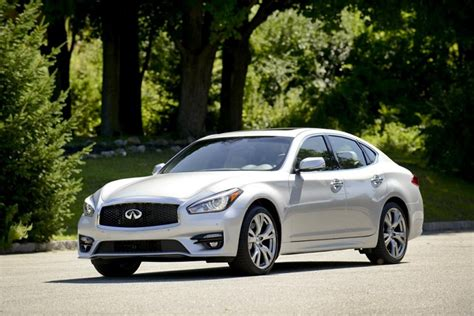 nissan infiniti 2015 2015 infiniti q70 hybrid review engine redesign price