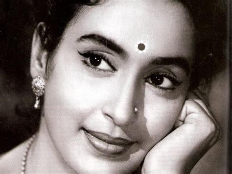 biography film actress nutan top ten bollywood movies of indian actress waheeda rehman