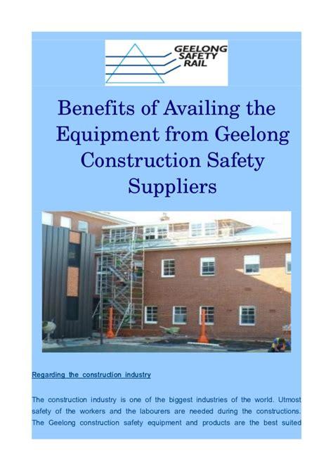 light duty at work geelong light duty work platforms