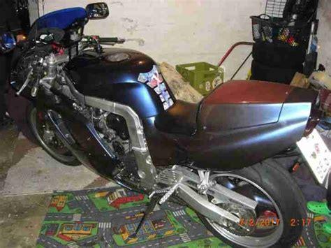 Suzuki Motorrad Gsx R 750 by Motorrad Suzuki Gsx R 750 W Bestes Angebot Von Suzuki