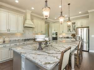 home design center atlanta fischer homes design center atlanta house design ideas