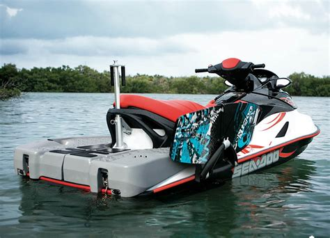 sea doo boat alternative sea doo rentals muskoka jet ski rentals lake muskoka