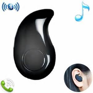 Headset Earphone Asus Stereo mini wirless bluetooth stereo earphone headset headphone