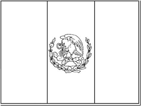guatemala flag coloring page snap cara org