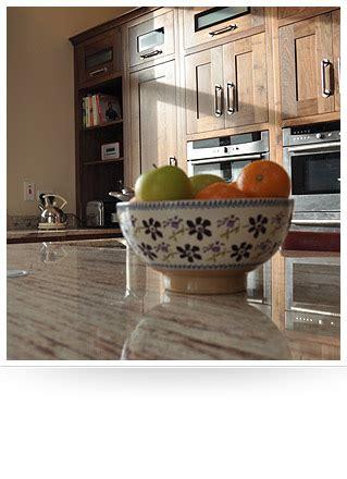 Handcraft Kitchen - handcrafted kitchen furniture